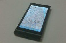 Как установить старинные карты на телефон или навигатор с Android (Андроид).