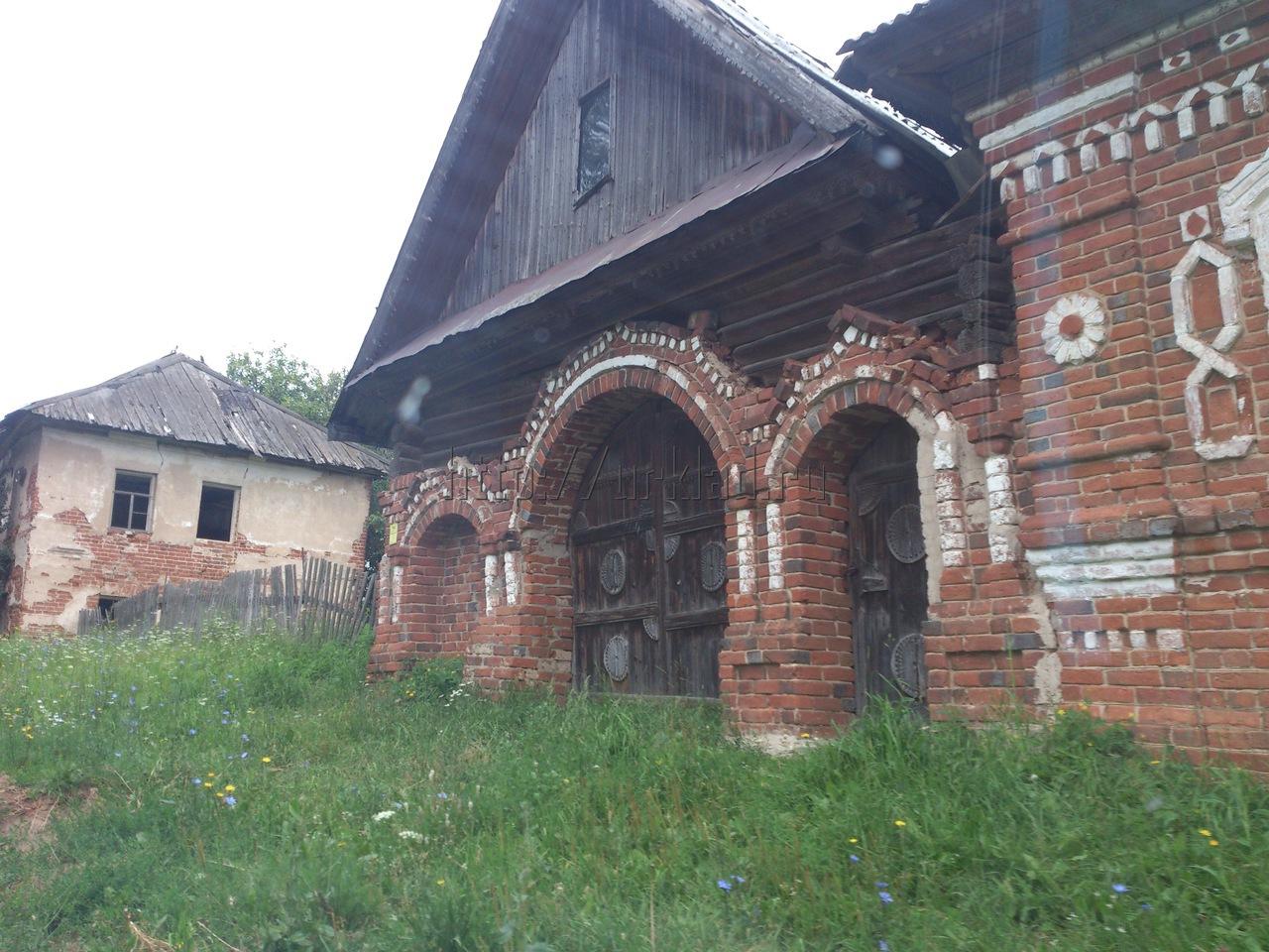 DSC_1911