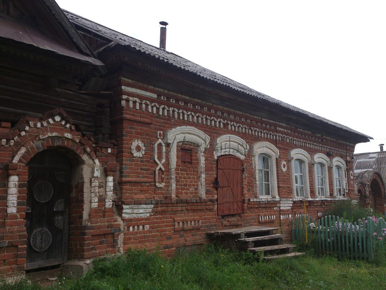 DSC_1922