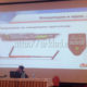 Закрытая презентация нового металлоискателя Minelab Go-Find