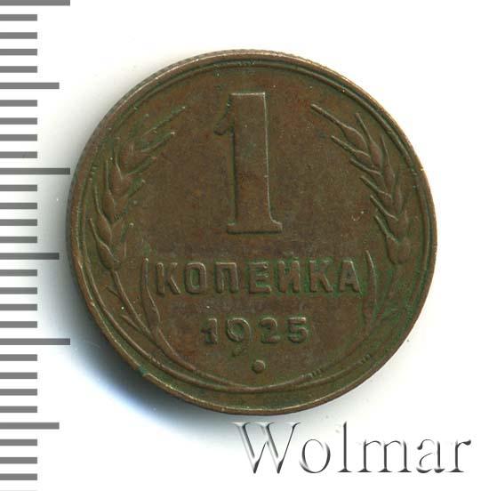 sssr1-1925-1_kopejka-Cu-AU-1
