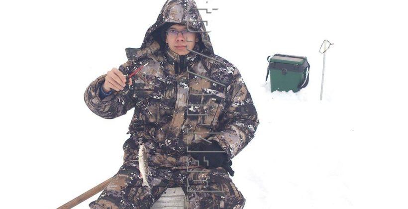 Что делать копателю зимой?