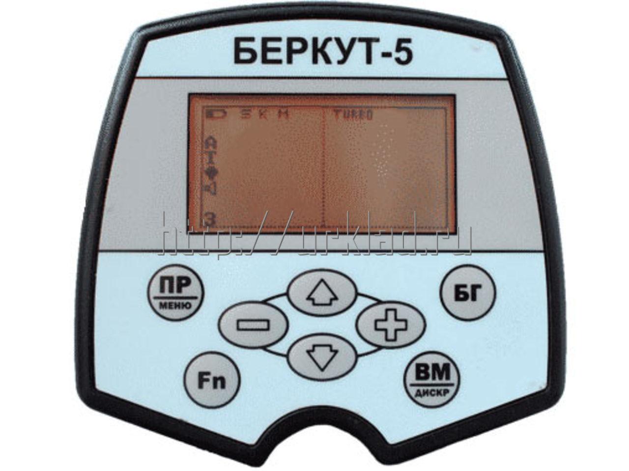 Металлоискатели ака. модельный ряд и краткий обзор приборов.