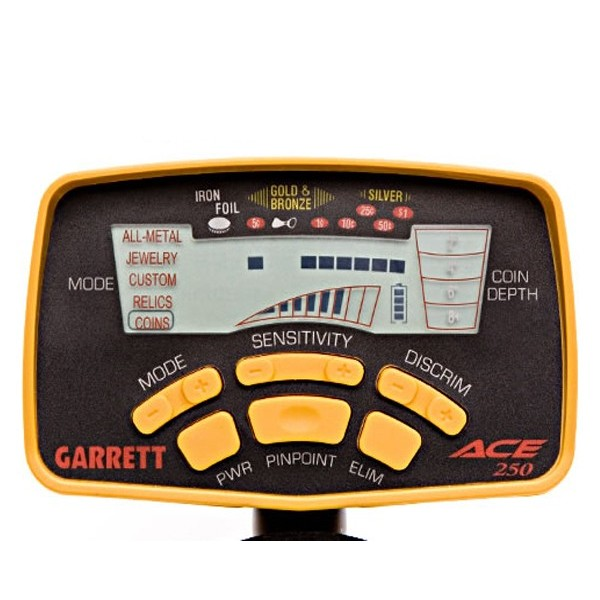 detector-de-metales-garrett-ace-250