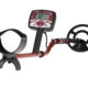 Minelab X-Terra 305. Обзор и характеристики металлоискателя для новичков с достатком