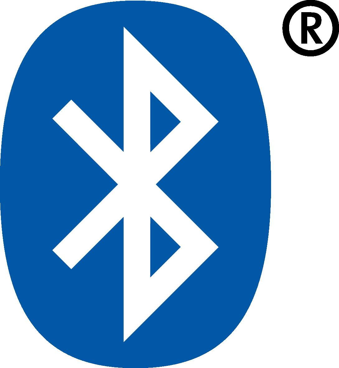 honda-logo-png-white-2