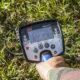 Обзор металлоискателя Minelab Explorer SE Pro