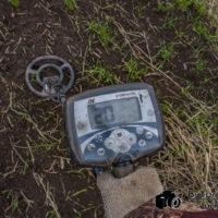 ГЕО режим на Minelab X-Terra 705 — недооценённая функция металлоискателя