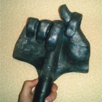 Что такое «копательская импотенция»?