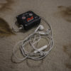Minelab WM 08 — полезный аксессуар или ненужный хлам?