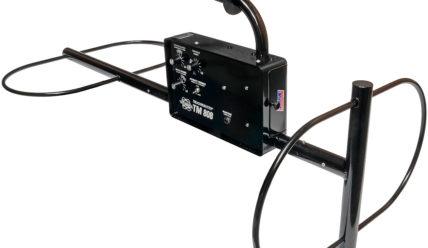 Глубинный металлоискатель – что это такое и для чего он нужен?