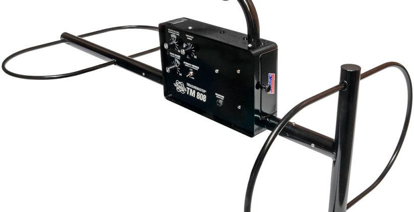 Глубинный металлоискатель — что это такое и для чего он нужен?