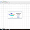Настройка программы для навигации OziExplorer