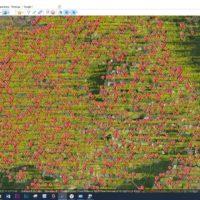 Карта заброшенных деревень. Существет ли она?